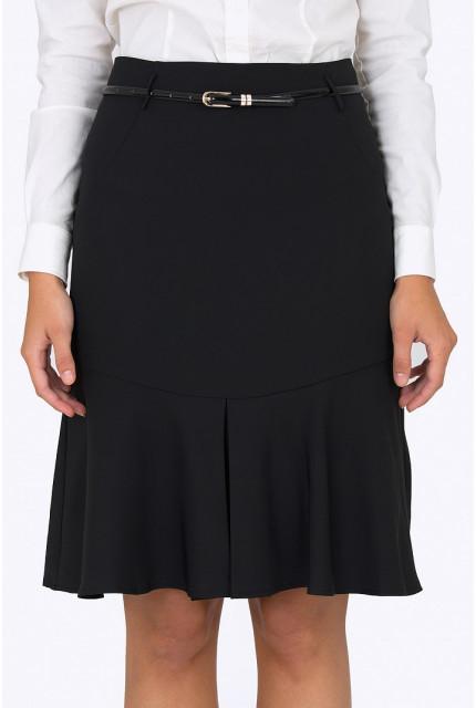 Юбка Emka Fashion 630-carlota