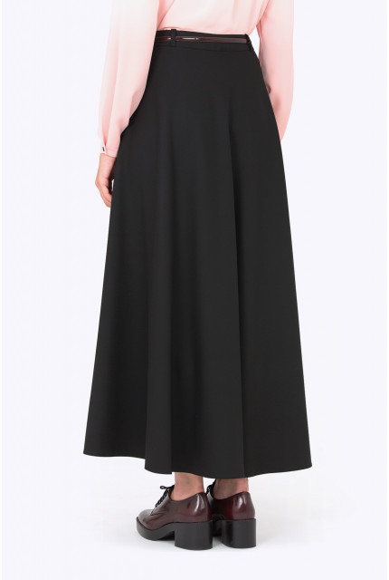 Юбка Emka Fashion 633-almaza