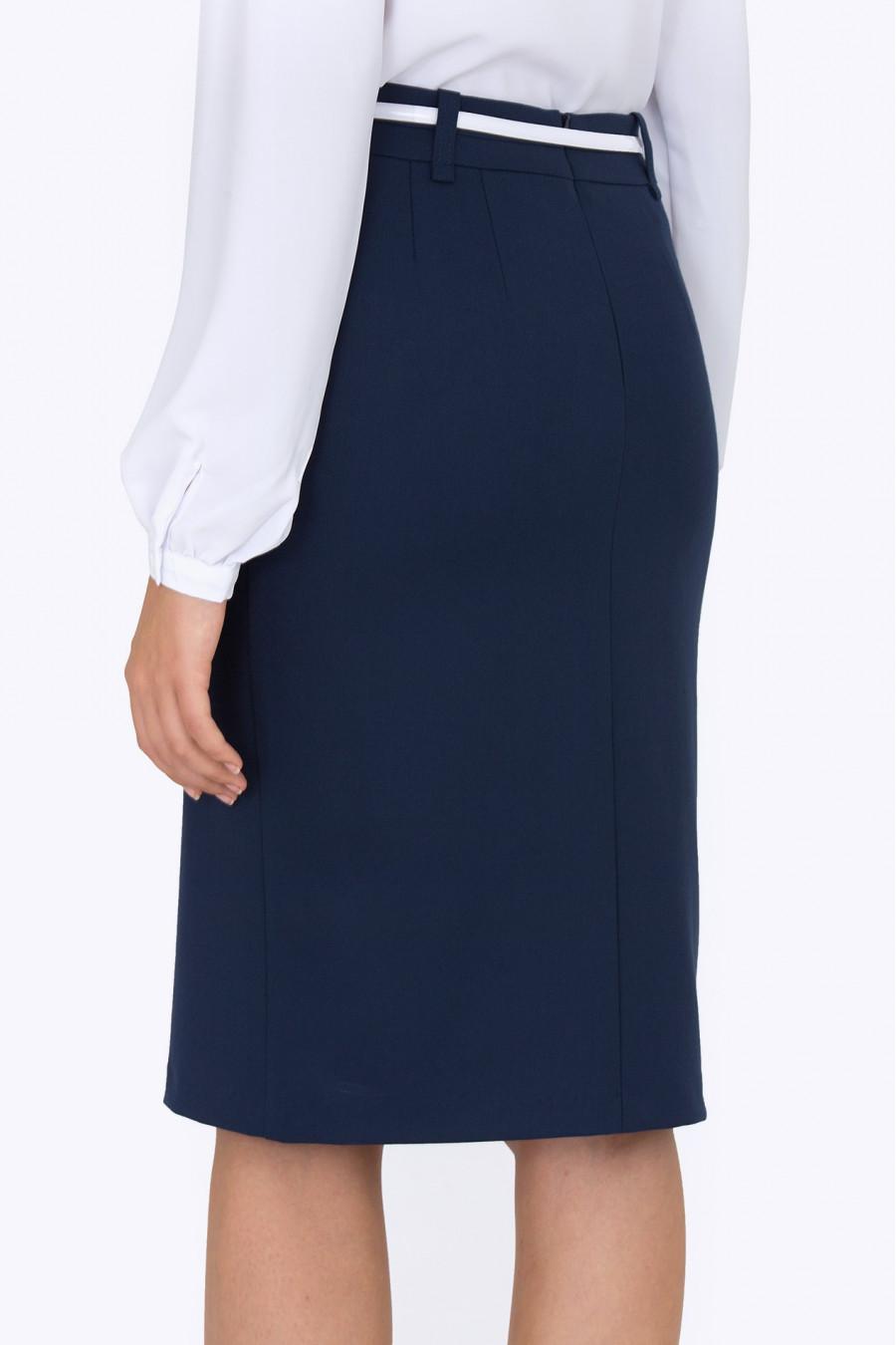 юбки emka fashion отзывы