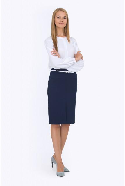 Юбка Emka Fashion 640-vivit