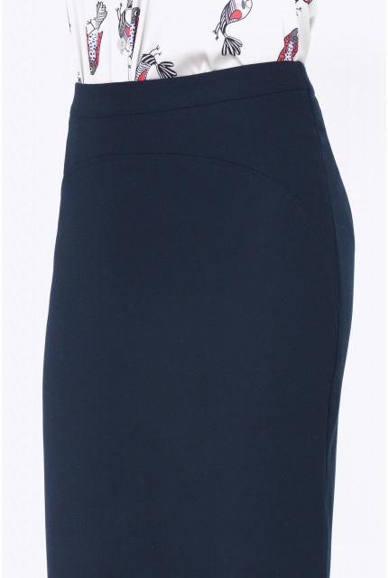 Юбка Emka Fashion 646-nari