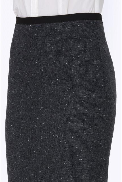 Юбка Emka Fashion 647-meridiana