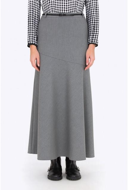 Юбка Emka Fashion 659-betisa