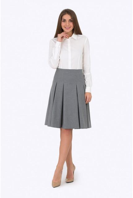 Юбка Emka Fashion 665-azira
