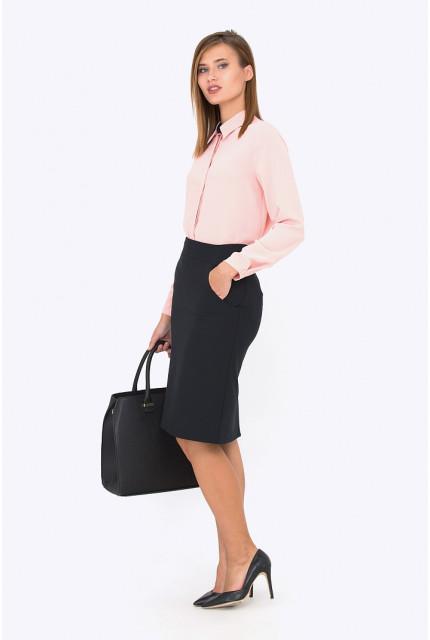 Юбка Emka Fashion 672-lorita