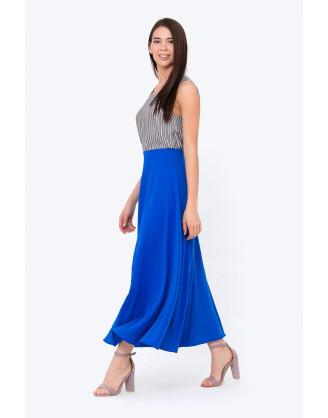 Юбка Emka Fashion 711-kaleriya