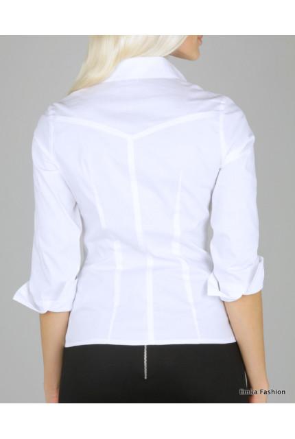 Блуза Emka Fashion B-001-01