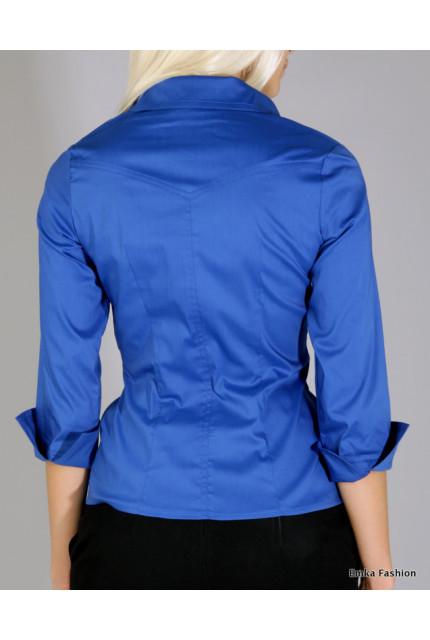 Блуза Emka Fashion B-001-02