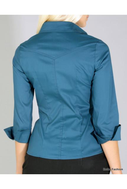Блуза Emka Fashion B-001-03