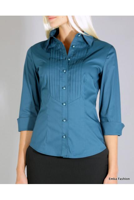 Блуза Emka Fashion B-002-03