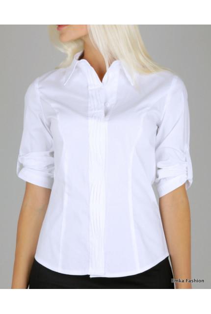 Блуза Emka Fashion B-003-01