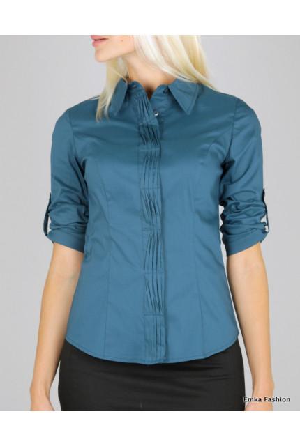 Блуза Emka Fashion B-003-03