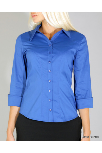 Блуза Emka Fashion B-004-02