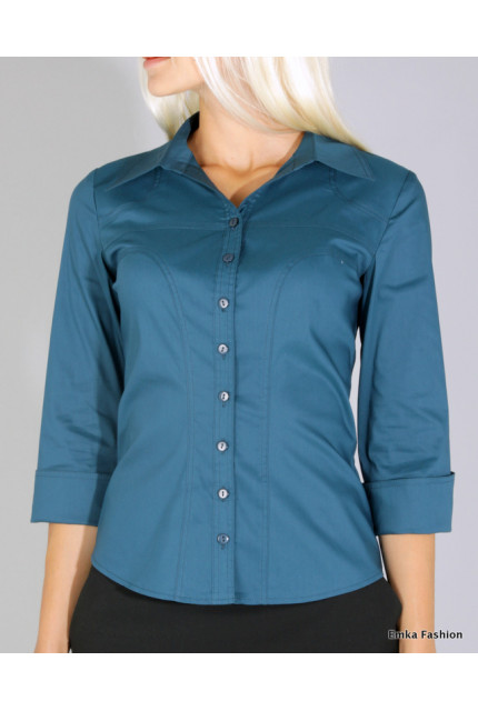 Блуза Emka Fashion B-004-03