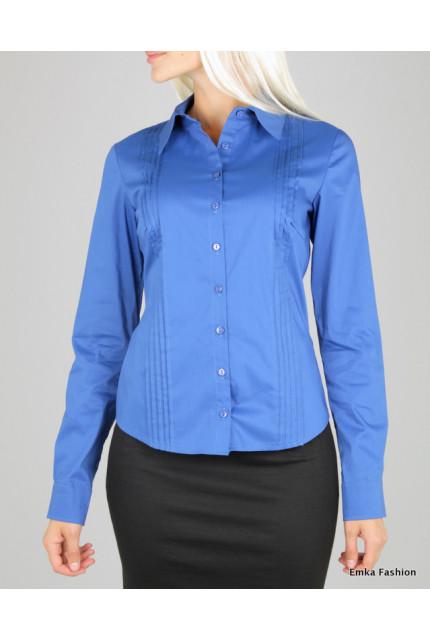 Блуза Emka Fashion B-005-02