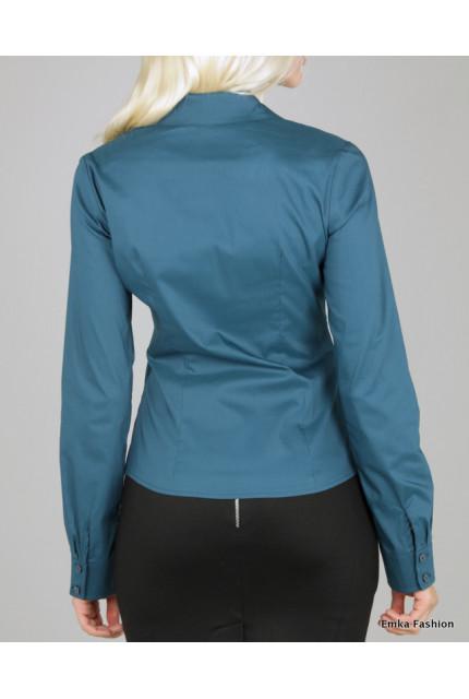 Блуза Emka Fashion B-005-03