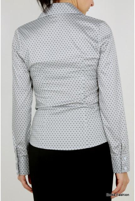 Блуза Emka Fashion B-1932-94