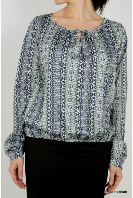 Блуза Emka Fashion B-011-KB-93