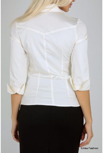 Блуза Emka Fashion B0172-4688