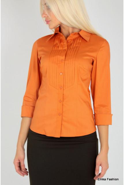Блуза Emka Fashion B1822-1928