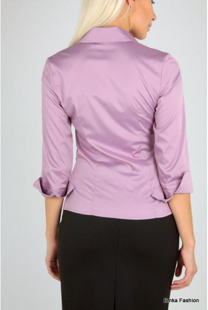 Блуза Emka Fashion B1822-2111