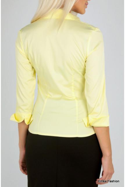 Блуза Emka Fashion B1822-4690