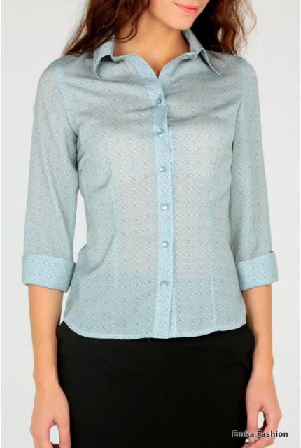 Блуза Emka Fashion B1932-51
