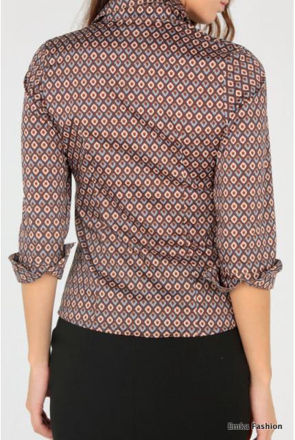 Блуза Emka Fashion B1932-56