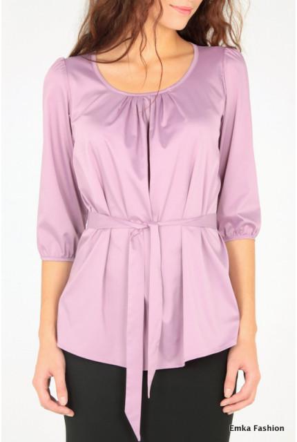 Блуза Emka Fashion B2060-2111