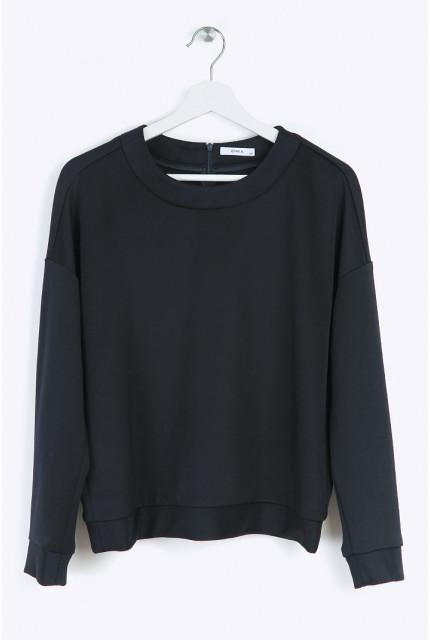 Джемпер Emka Fashion B2265-leonida