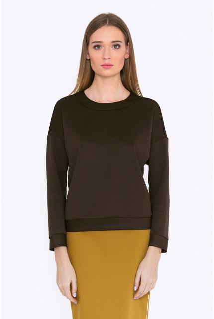 Джемпер Emka Fashion B2265-oliviya