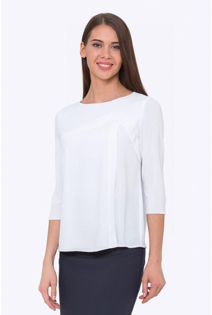 Блуза Emka Fashion B2283-anet