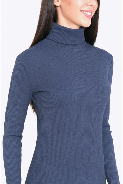 Водолазка Emka Fashion B2285-allure