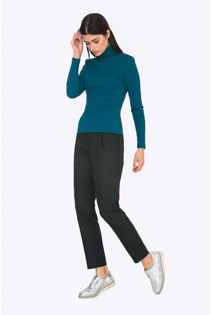 Водолазка Emka Fashion B2285-yongi