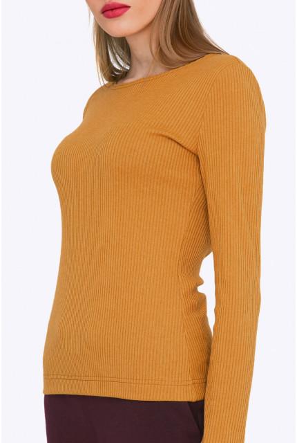 Джемпер Emka Fashion B2303-sunny
