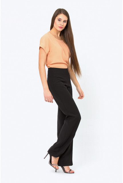 Брюки Emka Fashion D-041-ivetta