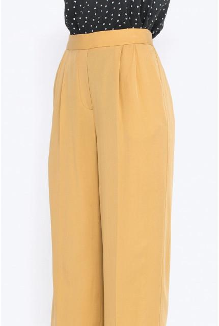 Брюки Emka Fashion D-045-itvan