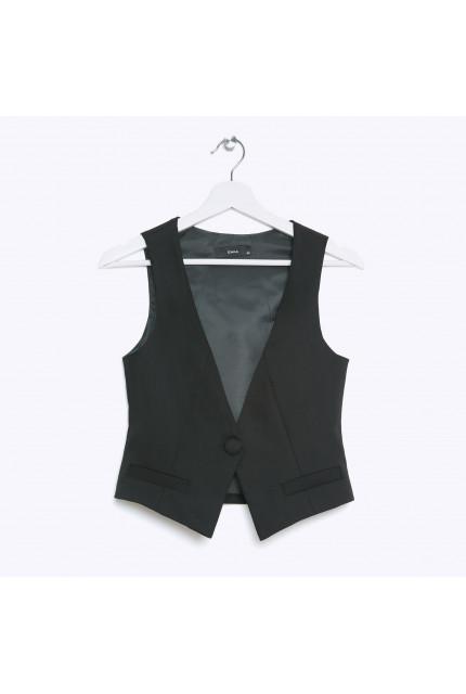 Жилет Emka Fashion GL-002-milisa
