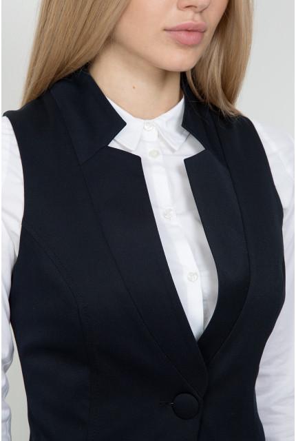 Жилет Emka Fashion GL-004-djolin