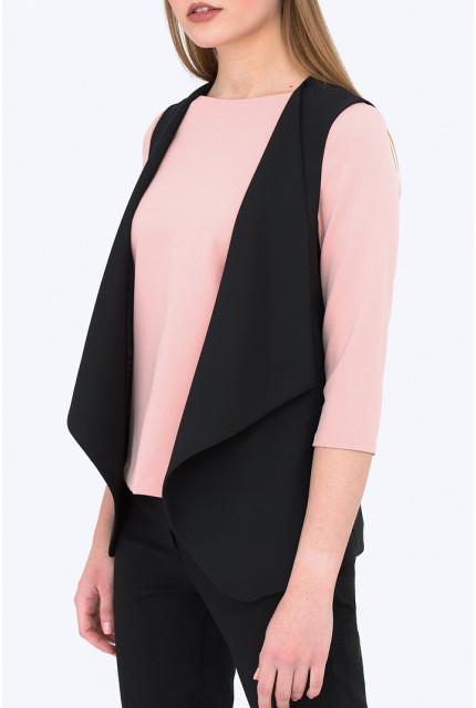 Жилет Emka Fashion GL-014-carlota