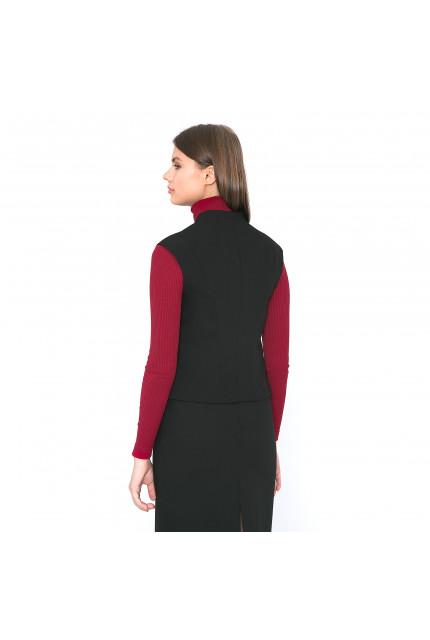 Жилет Emka Fashion GL-015-binazir