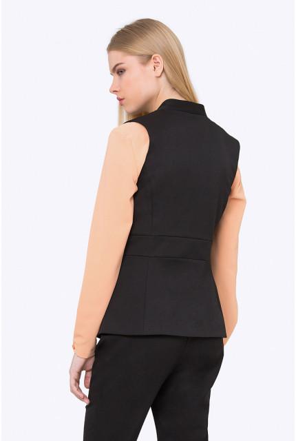 Жилет Emka Fashion GL-016-djolin