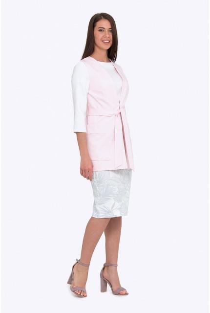 Жилет Emka Fashion GL-017-djuana