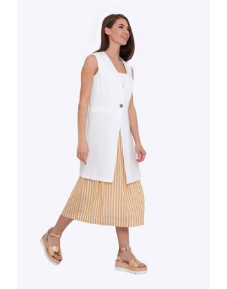 Жилет Emka Fashion GL-020-deril