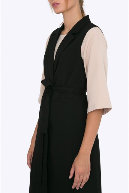 Жилет Emka Fashion GL018-binazir