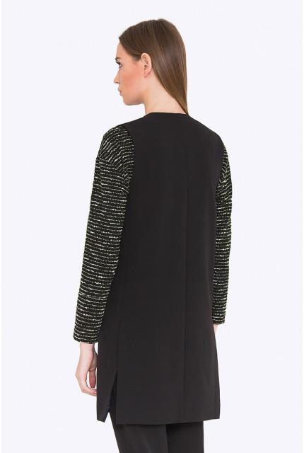 Жилет Emka Fashion GL021-premiera
