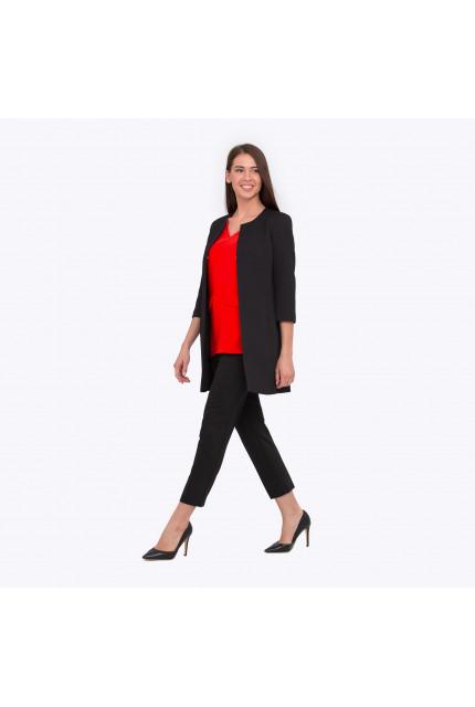 Жакет Emka Fashion ML-508-geralda