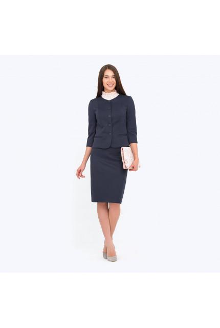 Жакет Emka Fashion ML-527-1-galina