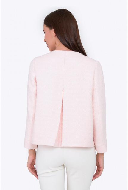 Жакет Emka Fashion ML-536-raniya
