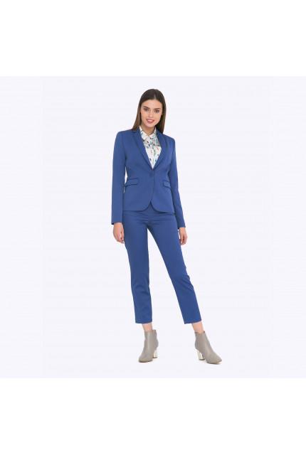 Жакет Emka Fashion ML548-grace